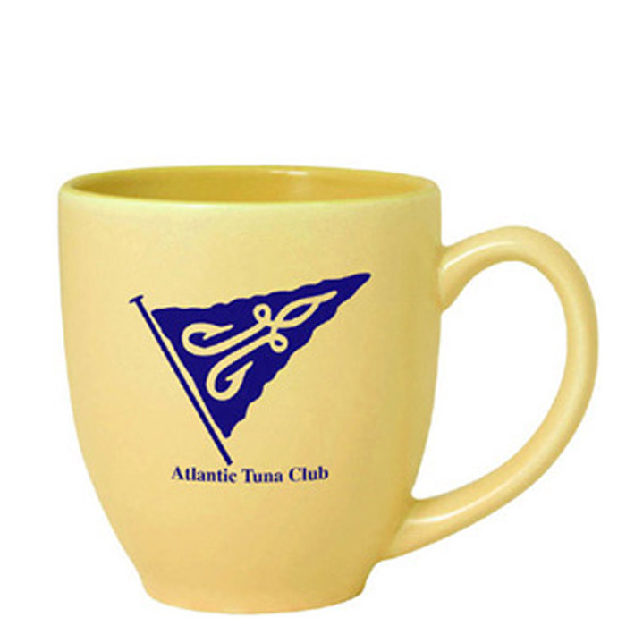 Bistro_Yellow_16oz_CF1376_YL