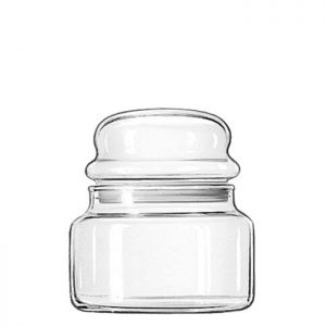 Classic_Candy_Jar_with_Lid_Glass_15oz_70995
