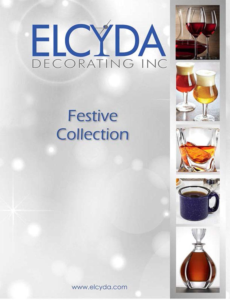 Elcyda_holiday_flyer_2017_Page1