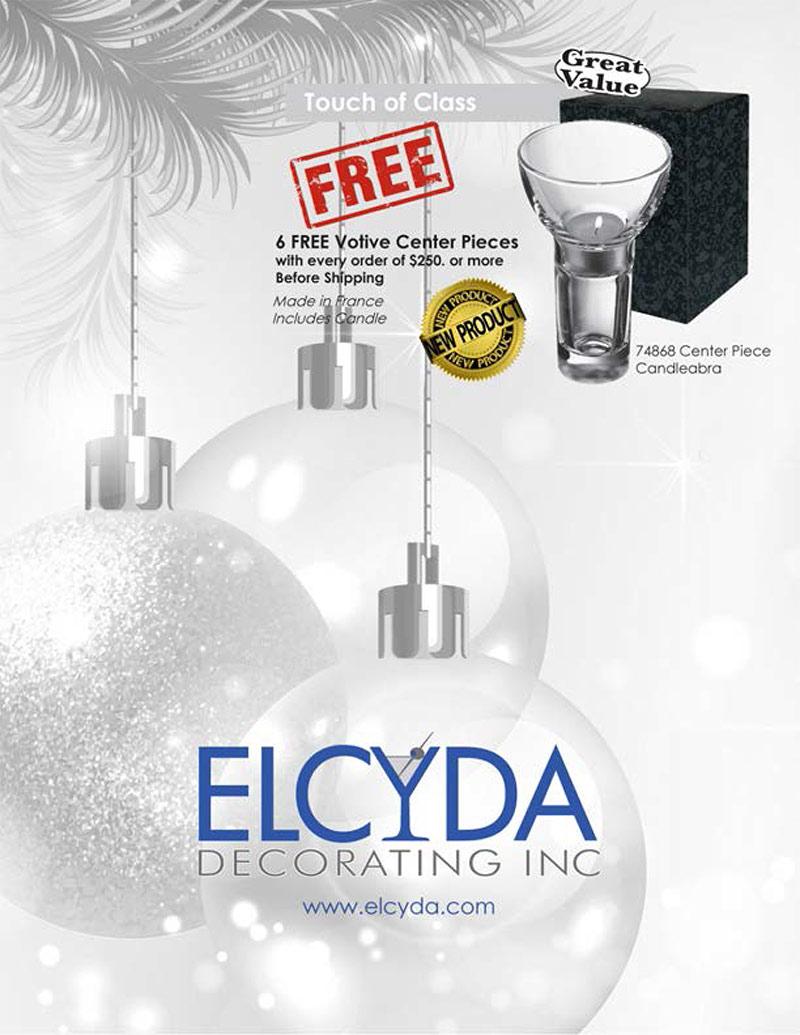 Elcyda_holiday_flyer_2017_Page26