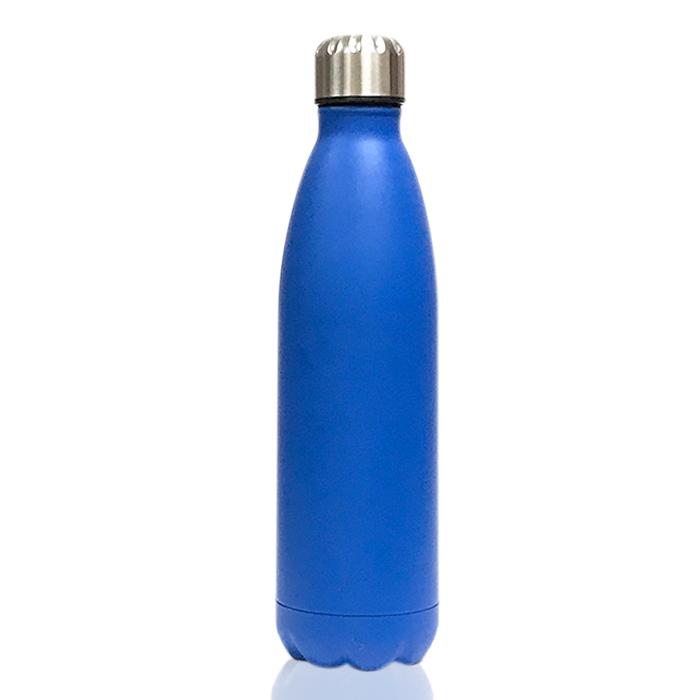 Geneva_SS_Water_Bottle_32oz_Blue_MC0139_BL