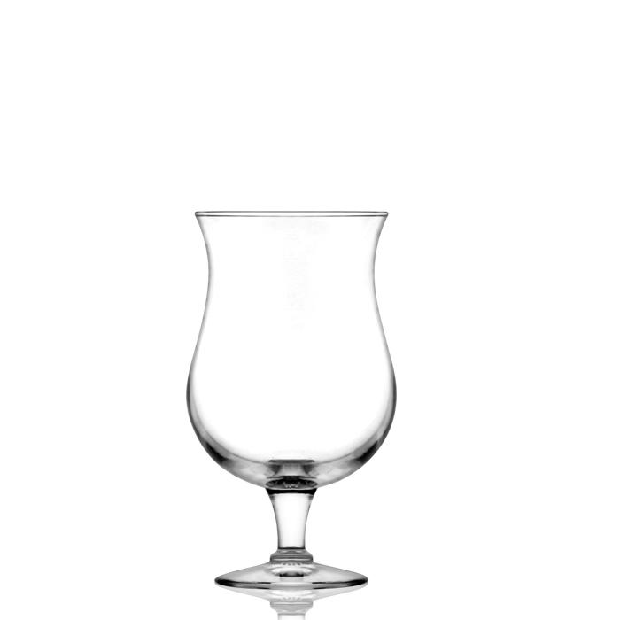 Grand_Cru_Glass_13oz_97042