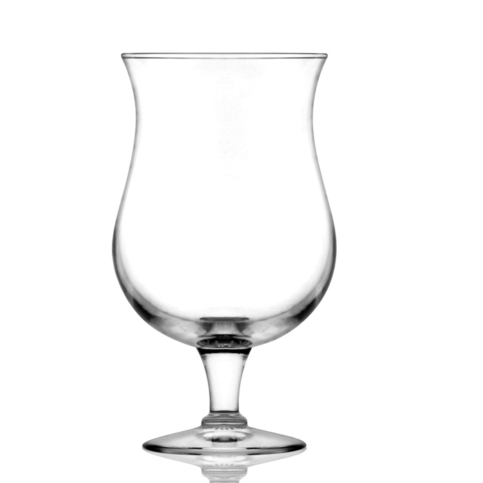 Grand_Cru_Glass_20oz_97068