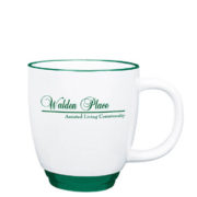 Halo_Bistro_Green_14oz_9901_GR