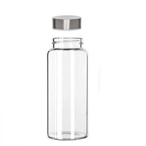 Kinetix_Water_Bottle_w_Lid_Glass_33oz_92170
