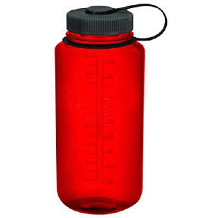 Live_Well_Bottle_Red_32oz_MC0138_RD