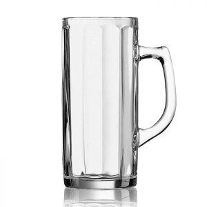 Reno_Optic_Glass_21oz_12002220