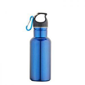 Stainless_Steel_Water_Bottle_Blue_500ml_BSC_851_BU