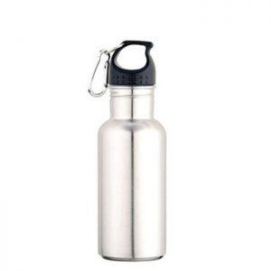Stainless_Steel_Water_Bottle_Steel_500ml_BSC_851_ST