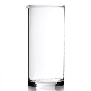 Stirring_Glass_Glass_33oz_88709