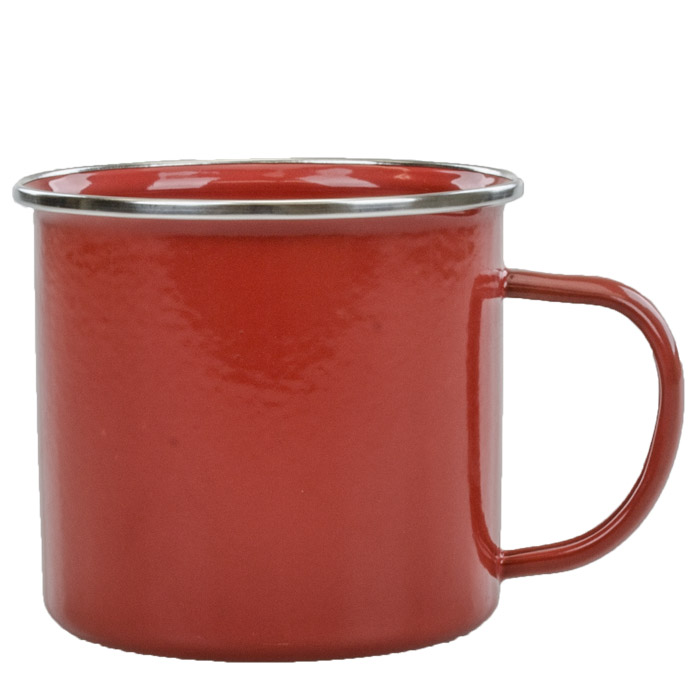 Abilene_Enamel_Mug_Red_16oz_SD79601-96