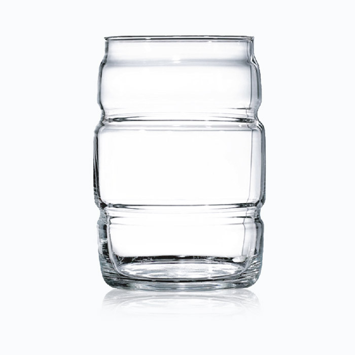 Barrel_Glass_E5797_16oz