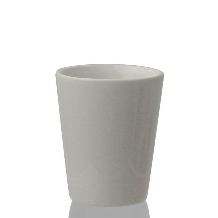Ceramic_Shot_White_1.5oz_J56
