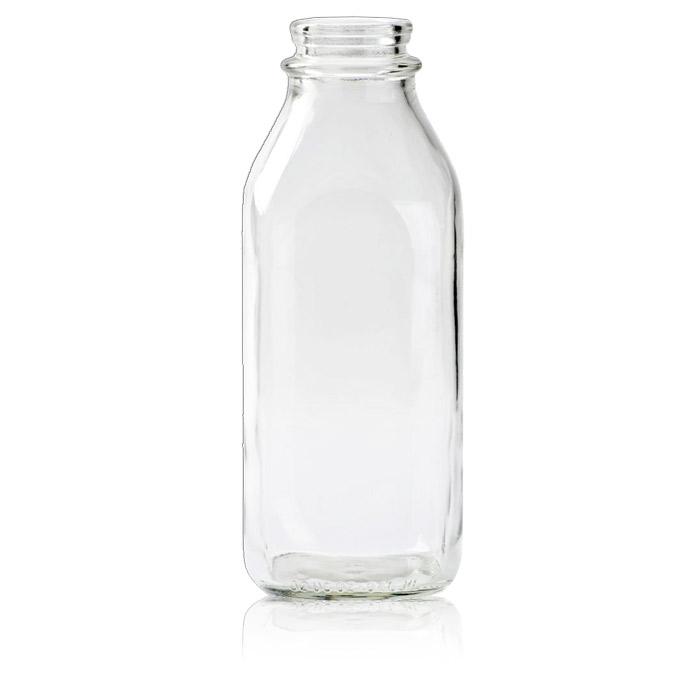 Milk_Jug_92129_33.5oz
